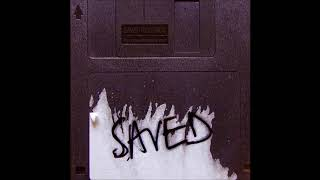 Dario D'Attis - Give It Up [Saved Records]