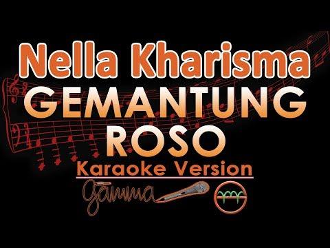 Video Nella Kharisma - Gemantung Roso KOPLO (Karaoke Lirik Tanpa Vokal) download in MP3, 3GP, MP4, WEBM, AVI, FLV January 2017