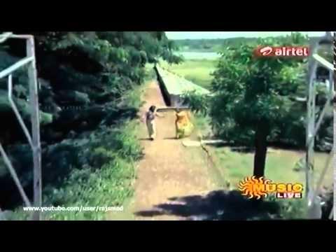 Video Agal Vilakku   Etho Ninaivugal Kanavugal Manathile Malaruthe HQ download in MP3, 3GP, MP4, WEBM, AVI, FLV January 2017