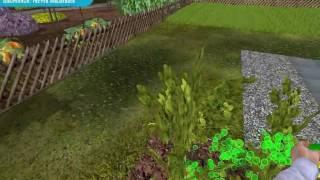 Nonton Let's Play Garten-Simulator 2010 #007 [Deutsch] [HD] - Geld, Geld, Geld, Geld, Geld Film Subtitle Indonesia Streaming Movie Download