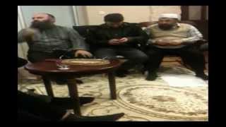 Pyetje për politikë - Hoxhë Bekir Halimi
