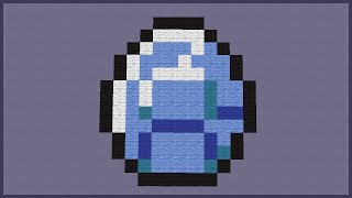 Video Minecraft: UMA PIXEL ART QUASE IDÊNTICA! (BUILD BATTLE) MP3, 3GP, MP4, WEBM, AVI, FLV Mei 2019