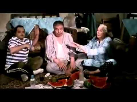 رد فعل الشعب المصري بعد خطاب الرئيس مبارك الأخير ..