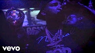 Philthy Rich Ft. Soulja Boy Pull Up music videos 2016