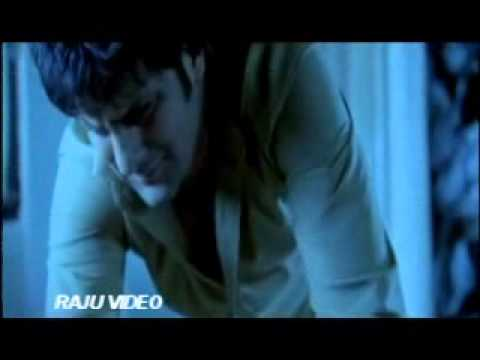 Akele Tanha Full HD By Waqas Bahadar.wmv