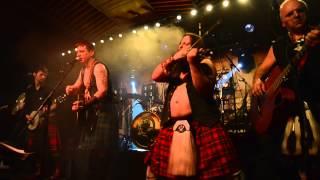 Video Benjaming's Clan - Mořský Vlk