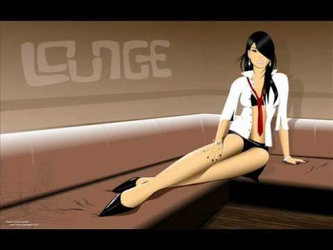 Deep Chill House Lounge 2012