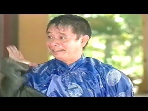 Hài Bảo Chung Xưa | Món Qùa Xuân | Hài Bảo Chung, Hồng Nga, Cát Phượng - Thời lượng: 29 phút.