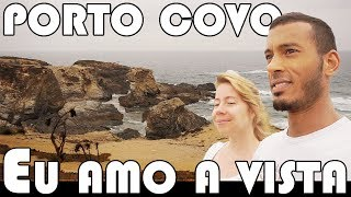 ➡️STAY WHERE WE STAYED: https://www.homeaway.co.uk/p6572279Porto Covo has won a special place in our hearts. We say goodbye to this amazing holiday home and take nan nan back to Lisbon for her flight back to London. Eu Amo A Vista, É Maravilhoso! ➡️BECOME AN 8-MILER: http://www.patreon.com/8milesfromhome➡️Find Out More ABOUT US: http://thesetinymoments.one🎦 SUBSCRIBE to our cinematic family video diary channel 'These Tiny Moments' : http://bit.ly/subTTM🚙-WHO WE ARE:BRITISH FAMILY VLOGGERS Sacha & Jmayel are '8 Miles From Home', a unique representation of a real life adventure. Following the lives of a Man, Woman, Baby & Dog as expats in Asia and now in Europe. Now LIVING IN PORTUGAL, creating a DAILY VLOG documenting the lives of 2 English film makers making a new life for themselves with Eden the dog and a baby Story. Subscribe to stay up to date. New videos every weekday.📭 Postal  Correspondence Address (mail and letter items only)-Jmayel El-haj - Unit 11130, PO Box 6945, London, W1A 6US📦 Parcel  Courier Point Address (parcel and courier delivery only)-Jmayel El-haj - Unit 11130, Courier Point, 13 Freeland Park, Wareham Road, Poole, Dorset, BH16 6FH, UK.*SUPPORT OUR CHANNEL MONTHLY: http://www.patreon.com/8milesfromhome*Eden's Dog Bandana's (RTBs): http://DandieDogs.com *Dog Sanctuary: http://OneWorldSanctuary.orgVLOG CAMERA = http://bit.ly/SONYVLOGCAMERASLR CAMERA = http://bit.ly/CANONSLRBODYYOUTUBE: http://bit.ly/SUBSCRIBEonYTFACEBOOK: http://facebook.com/8milesfromhomeTWITTER: http://twitter.com/8milesfromhomeINSTAGRAM: http://instagram.com/8milesfromhomeCAMERAS & EQUIPMENT: http://bit.ly/cameras-equipmentPLACES WE GO MAP: http://bit.ly/PlacesWeGoMapFor collaborations and business inquiries, please contact via email.TAGS: FAMILY VLOG, VLOGGERS, BABY, CHILD, DOG, BRITISH, EXPAT, PORTUGAL, EXPAT LIFE, REAL LIFE, EXPATS, EXPAT VLOG, DAILY VLOG, 8 MILES FROM HOME, BEHIND THE SCENES, ADITL, A DAY IN THE LIFE VLOGS, 2 FILM MAKERS, MARRIED COUPLE, CINEMATIC DAILY VLOG
