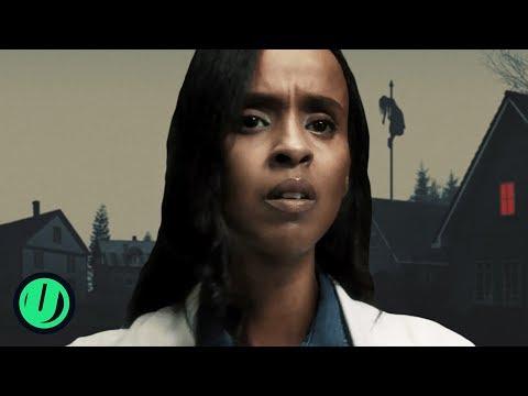 "Castle Rock Season 2 Episode 4 Easter Eggs & Story Breakdown   ""Restore Hope"""