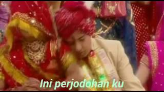 Video Kisah dari Anadhi MP3, 3GP, MP4, WEBM, AVI, FLV Desember 2017