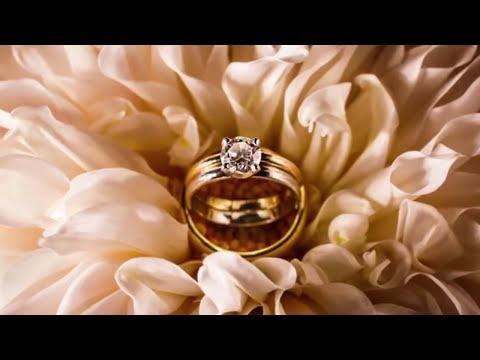 Wedding Jewelry Photo Ideas from Kay Jewelers