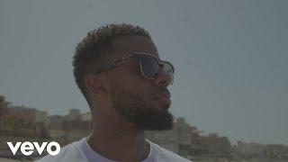 Lefa Y'a Pas Match rap music videos 2016