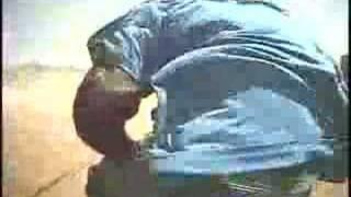 7. July 14,15,16 Honda RC51 BIR Blown Motor Video 2