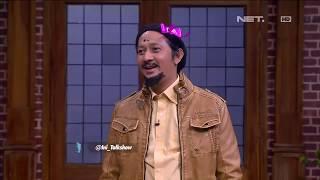 Video The Best Of Ini Talk Show - Deswita Maharani Ngakak Ketemu Guru Vokalnya Sule MP3, 3GP, MP4, WEBM, AVI, FLV April 2019
