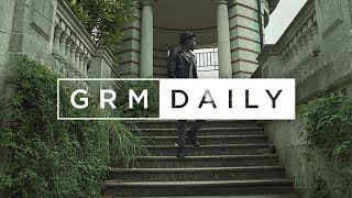 Gifted South London lyricist ROSO makes his official GRM Daily debut with incendiary freestyle 'Aijuswanarap' off the newly released 'Rapscallion Mixtape'. Definitely got our eyes on this one, the mans got bars!Download/Stream 'Aijuswanarap' and the entire 'Rapscallion Mixtape'  via http://SoundCloud.com/OfficialRosoConnect With ROSO:Insta: @OfficialRosoTwitter: @OfficialRosoWebsite: OfficialRoso.com SUBSCRIBE: http://bit.ly/GRMsubscribe  ▶ VISIT: http://grmdaily.com/▶ DOWNLOAD THE GRM APP FOR iPHONE & iPAD NOW: https://itunes.apple.com/us/app/grm-daily/id1170798576▶ DOWNLOAD FOR ANDROID NOW: https://play.google.com/store/apps/details?id=com.grmdaily.grmdailyWWW.GRMDAILY.COM@GRMDAILYTWITTER : http://www.twitter.com/grmdailyFACEBOOK : http://www.facebook.com/grmdailyINSTAGRAM : https://www.instagram.com/grmdaily