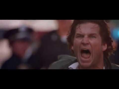 Blown Away (1994) - Trailer