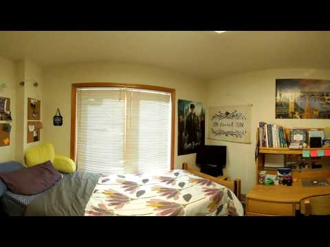 Svsu Residential Life Housing Upperclass Housing