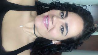 Quick MakeUp Look in UNDER 10 MINUTES!Subscribe to my channel ❤Kanalıma Abone olmayı unutmayın ❤Nicht vergessen zu abonnieren ❤ Social Media:- Facebook Page : https://www.facebook.com/Beautiliciou...- Business enquiries: ozgul.mazlumb@hotmail.com- İnstagram: BeautiliciousConMe