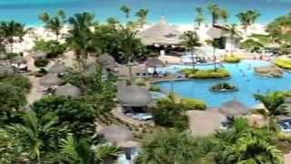 Costa Linda Beach Resort TImeshare