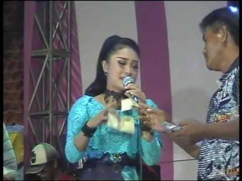 Download Video TIADA GUNA  - ANISA RAHMA OM. LOVINA SBY