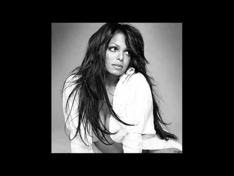 Janet Jackson - Love Will Never Do (Without You) - FUNKY HOUSE REMIX