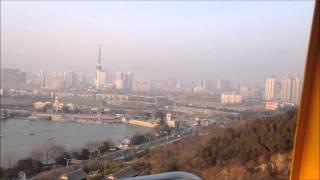 Xuzhou China  city photos : Yun Long Shan Xuzhou China