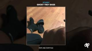 Styles P - Ghost Ship