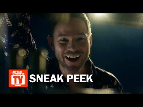 Killjoys S05E08 Sneak Peek | Rotten Tomatoes TV