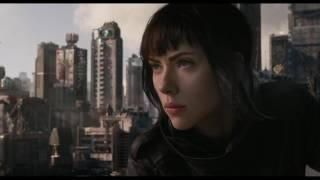 The exploits of Motoko Kusanagi, a member of the covert operations section of the National Public Safety Commission, Section 9, which specializes in fighting technology-related crime.