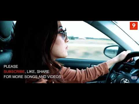 Dej Puas Ntws Nce Toj - J Vang +Lyrics (видео)