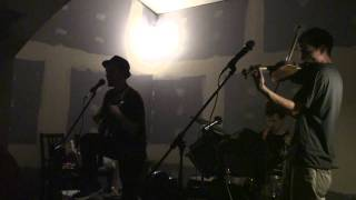 Video Mandibuly lambády