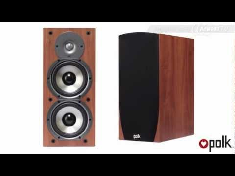 polk audio - Newegg.com: http://bit.ly/QIW69J sku: 82-290-272 Polk Audio New Monitor 75T Four-Way Ported Floorstanding Loudspeaker (Black) Each @Newegg.com: http://bit.l...