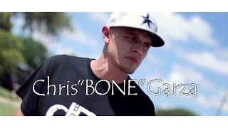 Nothin Left 2 Lose - Chris Bone Garza(Official Music Video)