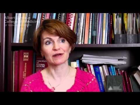 Global Diabetes Spike, Dr. Meredith Hawkins