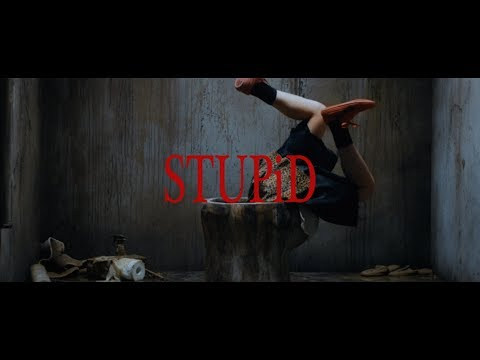 , title : 'STUPiD (NEW TYPE Ver.) / BiS 新生アイドル研究会 [OFFiCiAL ViDEO]'