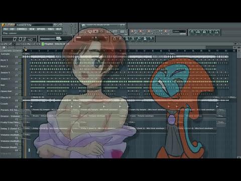 digimon hentai