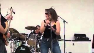 Video Hluboká duha - live