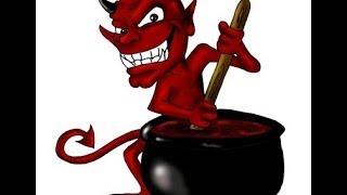 Oplosan - Banyu Setan