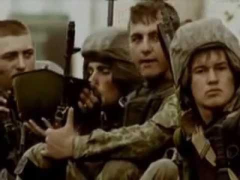 """Алексей Глызин песня """"19 лет"""""""