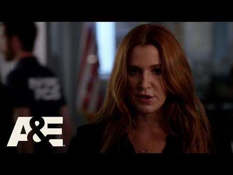 Unforgettable: The Cast Loves New York | A&E
