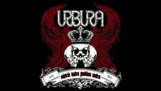 Video URBURA - Justice