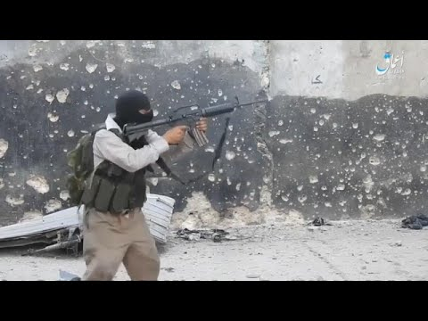 Österreich: Ausbürgerung von IS-Rückkehrern - konsula ...