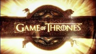 link do site http://www.brasilmegaseries.net/baixar-game-of-thrones-7a-temporada-dublado-legendado-mega/ Game of Thrones, se passa em Westeros, uma ...