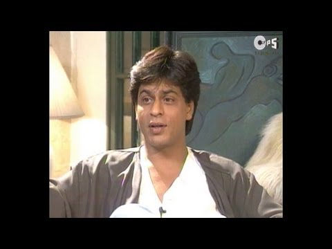 Video Pardes - Behind The Scenes - Shahrukh Khan, Mahima Chaudhary & Amrish Puri download in MP3, 3GP, MP4, WEBM, AVI, FLV January 2017