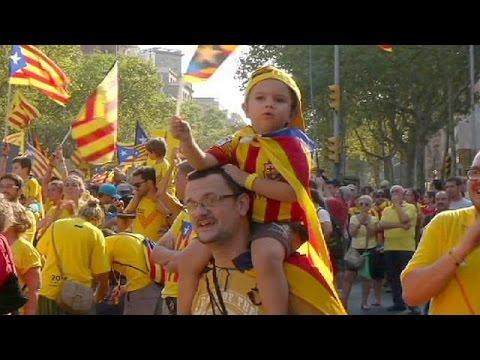 Καταλονία: Τοπικές εκλογές με το βλέμμα στην ανεξαρτητοποίηση
