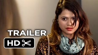 Nonton X Y Official Trailer 1  2014    America Ferrera Drama Hd Film Subtitle Indonesia Streaming Movie Download