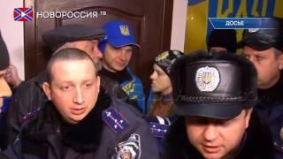 ООН критикует расследование трагедии в Одессе