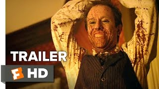Nonton The Axe Murders Of Villisca Official Trailer 1  2017    Robert Adamson Movie Film Subtitle Indonesia Streaming Movie Download