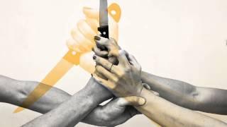 Video Kieslowski - Krátká píseň o zabíjení (official video, album Na n